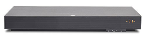 "ZVOX SoundBase 440 28"" Sound Bar TV Speaker with AccuVoice Hearing Aid Technology - 30-Day Home Trial"