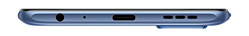 Vivo Y51A (Titanium Sapphire, 8GB, 128GB Storage) with No Cost EMI/Additional Exchange Offers 5