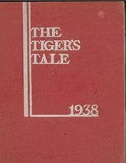 Best pensacola high school tigers Reviews