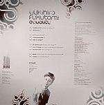 Yukihiro Fukutomi - E.P. 1 - Pantone Music