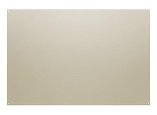 Broan-NuTone SP300223 Backsplash, 30, Black
