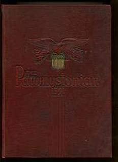 (Custom Reprint) Yearbook: 1941 Stonington High School - Pawmystonian Yearbook (Pawcatuck, CT)