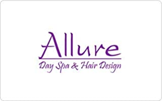 allure day spa nyc