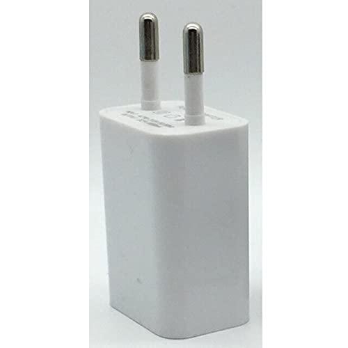 WSKL Banda para el Cuello Lazy Neck Estilo Colgante Ventiladores de refrigeración Dual Controlador de Ventilador de Gadget Mini USB portátil Recargable