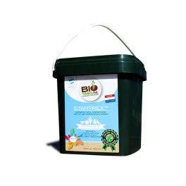 Engrais Startrex 1.5Kg - Biotabs