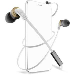 Cellular Line APMOSQUITO2 Headset