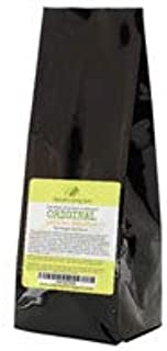 Organic Super Soil Concentrated Strength