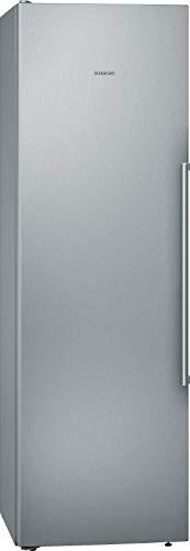 Siemens KS36FPIDP iQ700 Freihstehende Kühlschrank / D / 122 kWh/Jahr / 309 l / hyperFresh-Premium 0° / freshSense / LED Beleuchtung