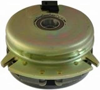 Replacement Electric PTO Clutch for AYP / Sears / Husqvarna # 160889 , 532160889 Warner # 5217-9