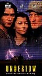 Undertow [VHS]