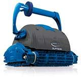 Sale!! Aquabot Supreme Robotic In-Ground Pool Cleaner