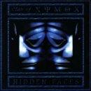 Faces ocultas [Audio CD] Clan of Xymox
