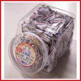 北海道牛乳キャンディ 100+3個入 アメハマ製菓お菓子 スナック菓子