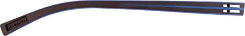 DILEM Wechselbügel ZB413 flashline indigo/marron/blau/braun