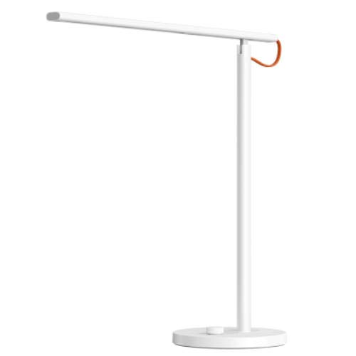 Xiaomi LED Desk Lamp 1S, Bianco
