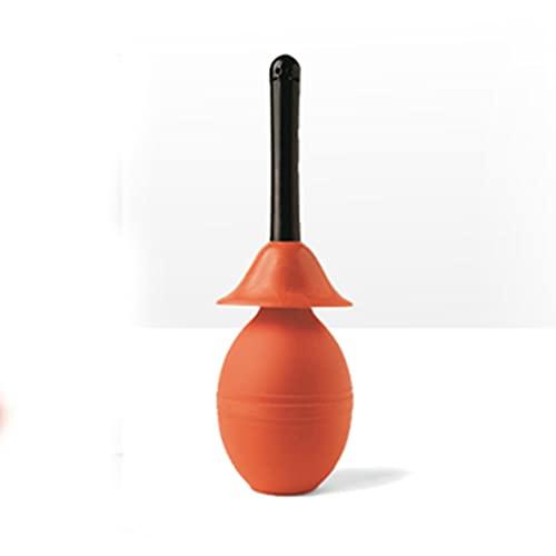 Pic Doccia Vaginale N.12 450 ml