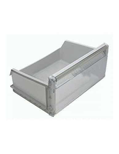 Recamania Cajon congelador Bosch KGN39A00/10, KGN84E90/96 478453
