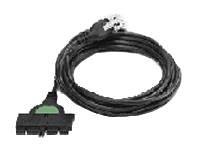 IBM - Token Ring Cable - RJ-45 (M)