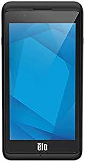 EMC0550-2UWA-0-AQ-CELL-EU-GY-G 8-CORE 4 GB/64 GB WI-FI BT 2D NFC