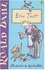 Esio Trot (Puffin Fiction)の詳細を見る