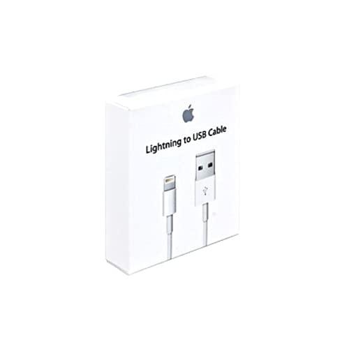 CABO USB iPhone 5 iPhone 6 iPhone 7 iPhone 8 iPhone X iPhone PLUS