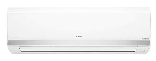 Hitachi 1.5 Ton 3 Star Inverter Split AC (Copper RSD317HCEA White)