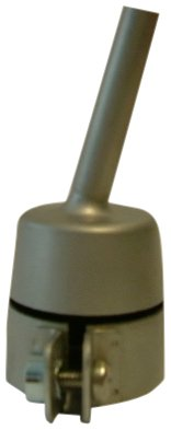 Steinel UK Ltd 71219 Accesorio de soldadura