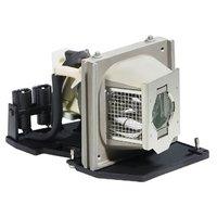 Kompatible Ersatzlampe 725-10003 für DELL 3400MP Beamer