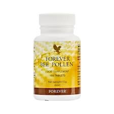 Forever Bee Pollen by FLP by FLP