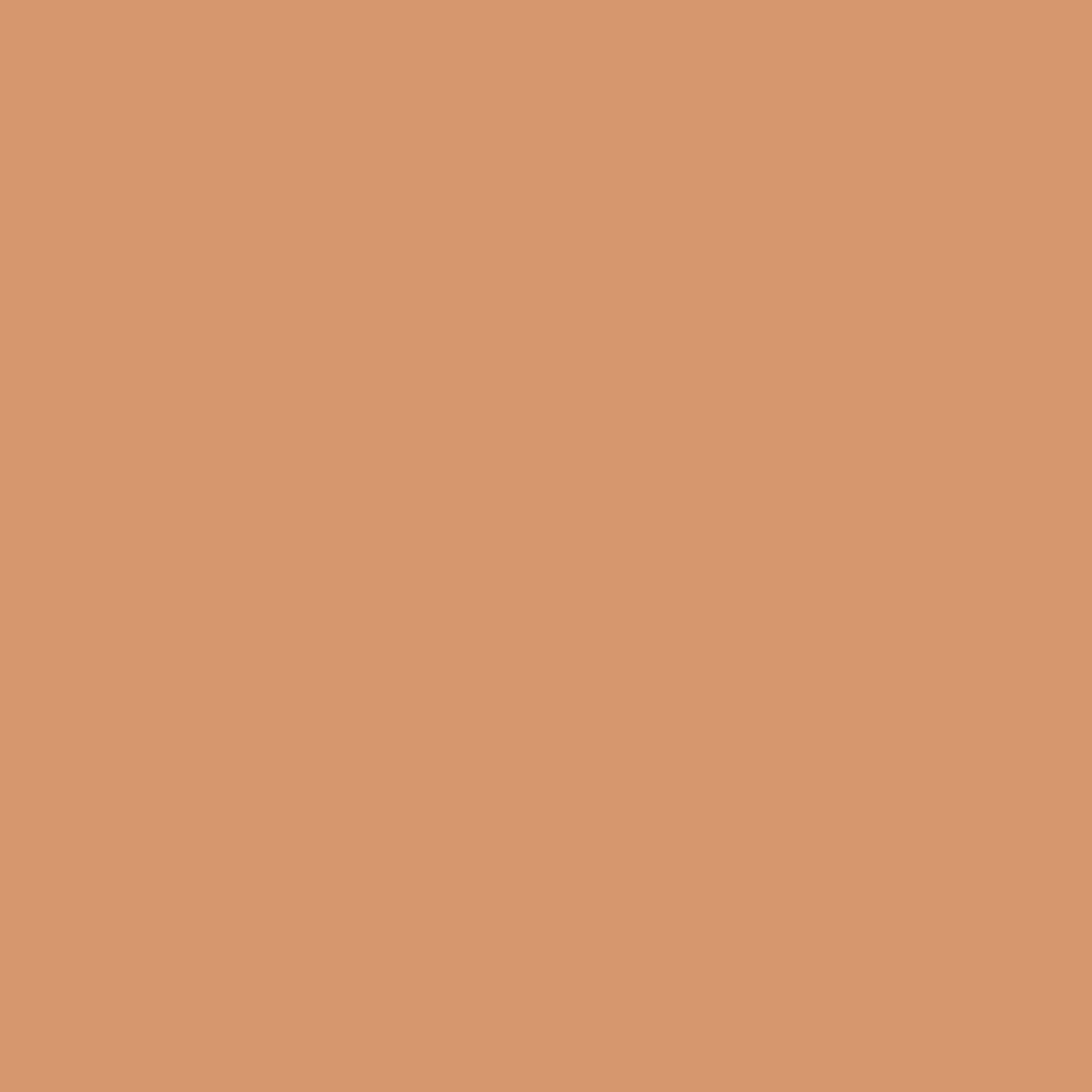 閃光楽観的バブルSANMIMORE(サンミモレ化粧品) UVパクト 53号ピンク (レフィル 替パフ付)