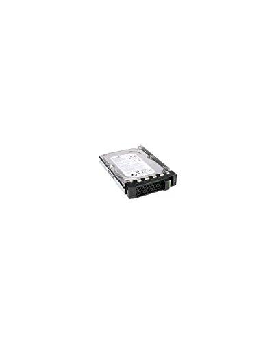 Fujitsu HD SATA 1TB HDD SATA 6Gb/s 7200rpm hot-Plug 8,9cm 3.5Zoll Business Critical