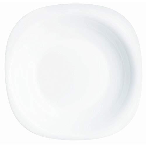 Luminarc 21 cm Carine Plato sopero