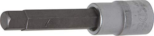 BGS 4266 | Bit-Einsatz | Länge 100 mm | 12,5 mm (1/2