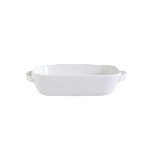 Aardappelkaas-servies voor de oven, aardappelpuree, koken, ovenschaal, hoge temperatuur van de oven, speciale kaasschaal, rijstkom
