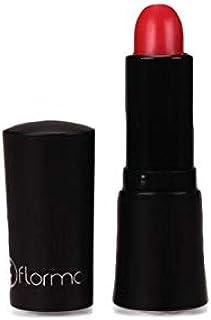 Flormar 513 Supershine Lipstick Summer In Paris