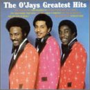 Songtexte von The O'Jays - The O'Jays Greatest Hits