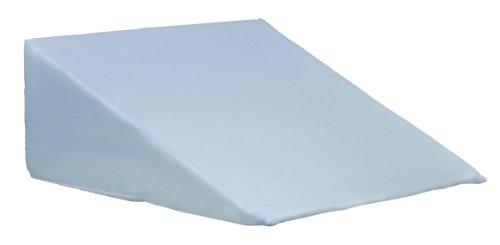 Aidapt VG884A overtrek voor bed-wigkussen
