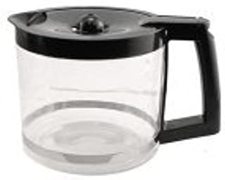 delonghi carafe replacement 14 cup