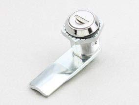 Cam Lock, MS760, Keyed Alike