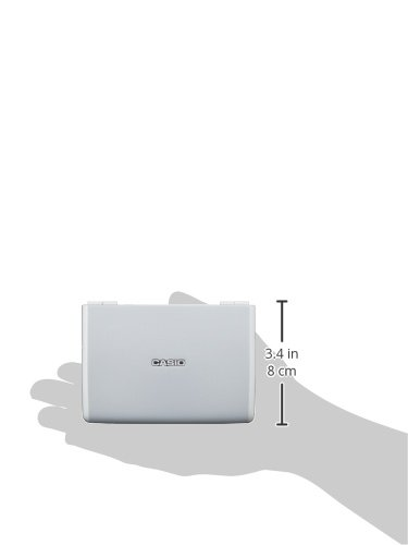 CASIO(カシオ)『金融電卓(BF-750)』