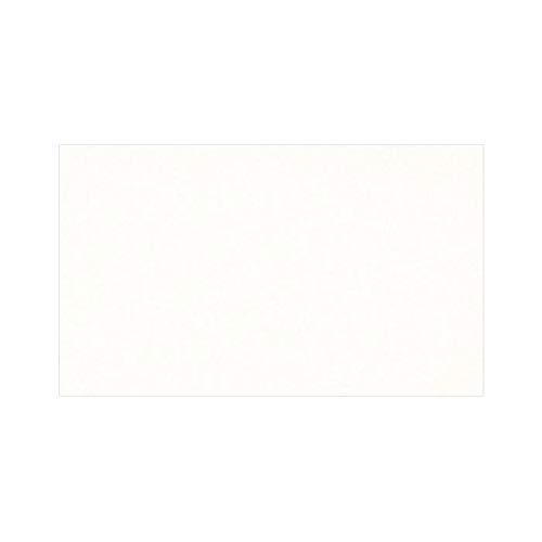 PAPER PALETTE(ペーパーパレット) メッセージカード ペルーラ スノーホワイト 200枚 1735019