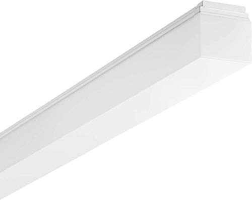 Trilux Montigo–Panel Oberfläche 150003300–840-et