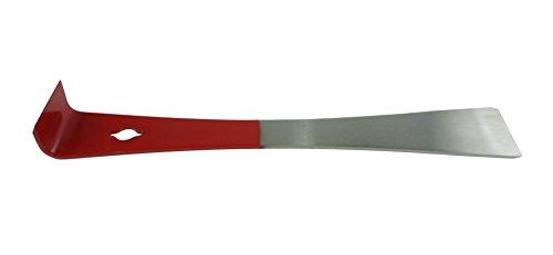 APIFORMES Burin de Canne à Pêche – Rouge Argenté – AMI Style auis SS – Miel de Miel – Bouche de Bûche – Tondeuse de Bûches – Imkerei – Imkerei » ?