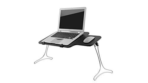 Octoo ComfortDesk mesa portátil para ordenador portátil