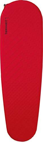 Therm-a-Rest Prolite Plus 2020, Größe:WR (51 x 168 cm)
