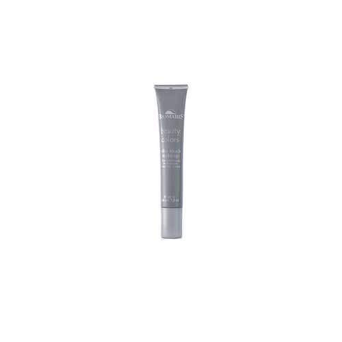 BIOMARIS silky touch Make-up hell 30 ml