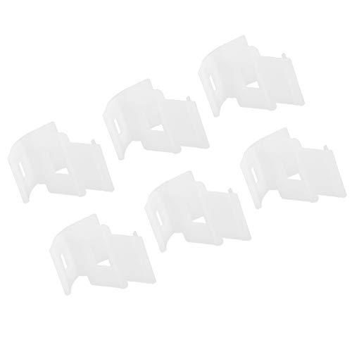01 Herramienta de nivelación de baldosas de cerámica, Herramienta práctica para baldosas, Bricolaje Profesional para Colocar baldosas para instalación de baldosas