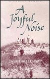 Joyful Noise : A Family Memoir