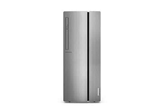 Ordenador de sobremesa Lenovo Idea-Centre 510