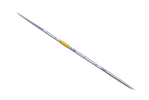 NEMETH Wettkampfspeer Standard Soft Composite - 600 g - 70 m
